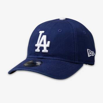 Los Angeles Dodgers Core Classic Rep