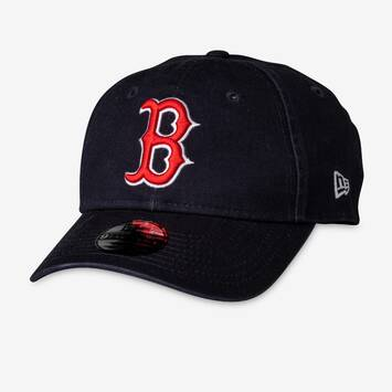 Boston Red Sox 9Forty Cap