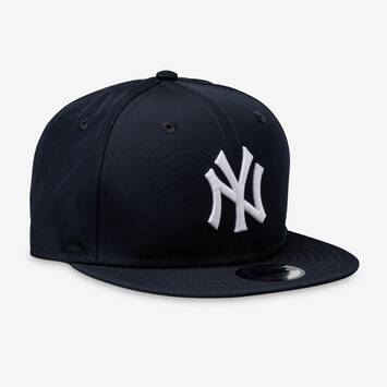 New York Yankees 9FIFTY Cap