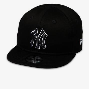 9FIFTY NY Yankees Cap