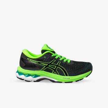 Gel-Kayano 26 Gs