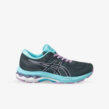 Gel-Kayano 27 Gs