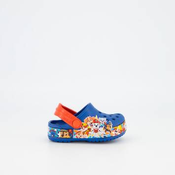 Fun Lab Paw Patrol™ Band Clog
