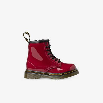 1460 T Boot