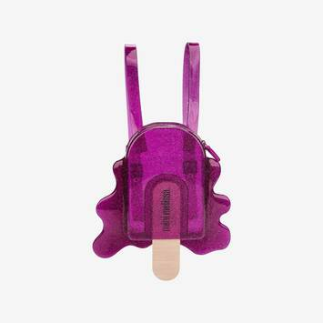 Popsicle Back Pack