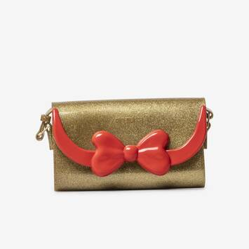 Snow White Cute Bag
