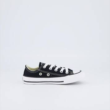 Chuck Taylor All Star Junior Low Top
