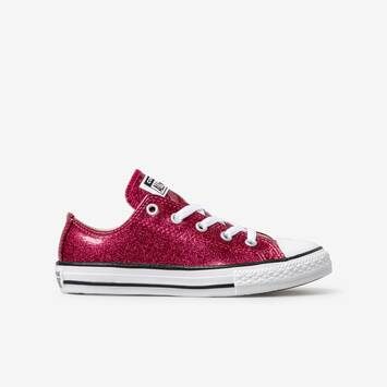 Chuck Taylor All Star Autumn Glitter Low Top