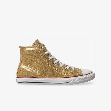 Chuck Taylor All Star Sparkle High Top