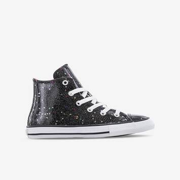 Chuck Taylor All Star Hi Galaxy Glimmer