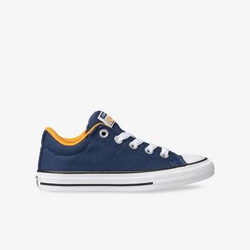 Chuck Taylor All Star Street Moon Seasons