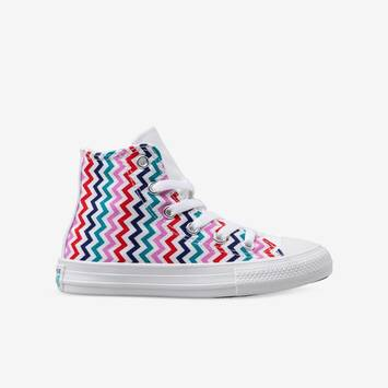 CT All Star VLTG High Top