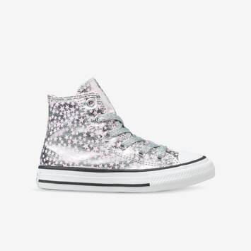 CT All Star She's A Star High Top