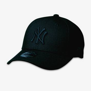 New York Yankee 9FORTY Cap