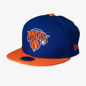 New York Knicks 9fifty Snapback