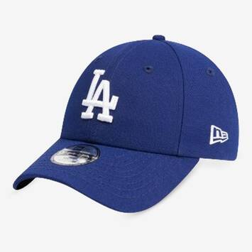 9Forty Los Angeles Dodgers