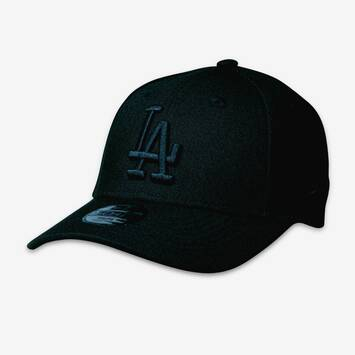 Los Angeles Dodgers 9FORTY Cap