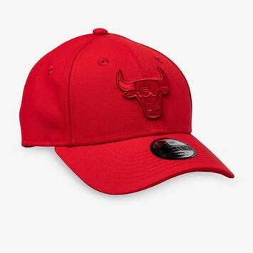 Chicago Bulls 9FORTY Cap