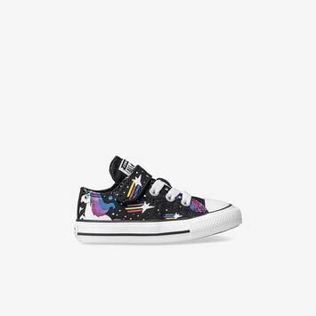 Chuck Taylor All Star Unicorns 1V