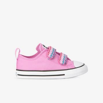 Chuck Taylor All Star VLTG 2V Low Top