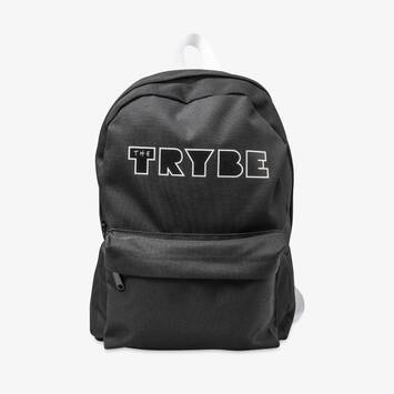 The Trybe Backpack
