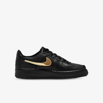 Air Force 1 LV8 3 GS