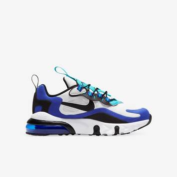 Air Max 270 Rt Bp