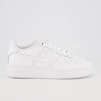 Air Force 1 LE