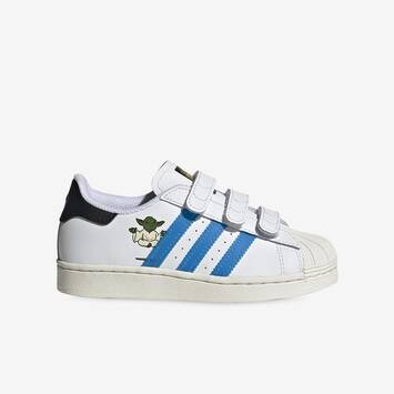 Superstar Star War Shoes