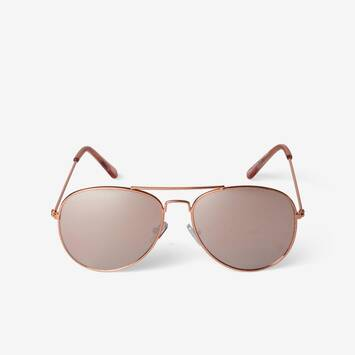 Rose Aviator