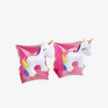 Float Bands: Unicorn