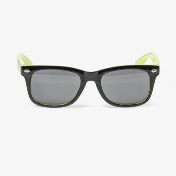 Lightning Wfr Polarized