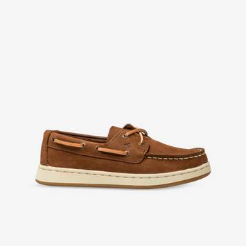 Sperry Cup II Boat Shoe
