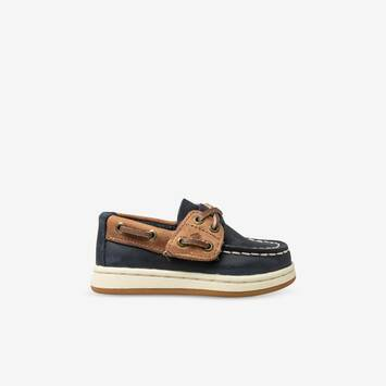 Sperry Cup II Junior Boat Shoe