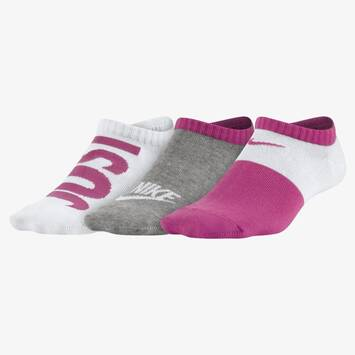 Performance Lightweight Low Socks