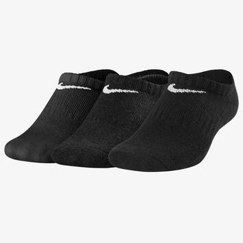 Performance Cushioned No-Show Socks
