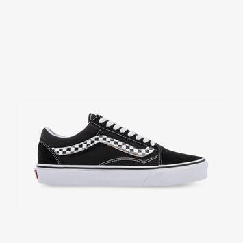Sidestripe Old Skool